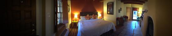 Abiquiu Inn: photo0.jpg