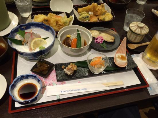 Amami, Japón: photo0.jpg