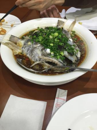 Lao Tou