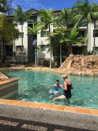 Palm Beach, Australia: photo0.jpg
