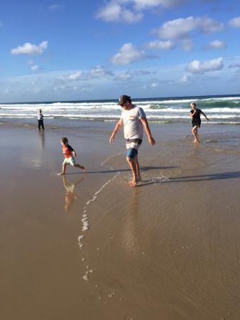 Palm Beach, Australia: photo4.jpg
