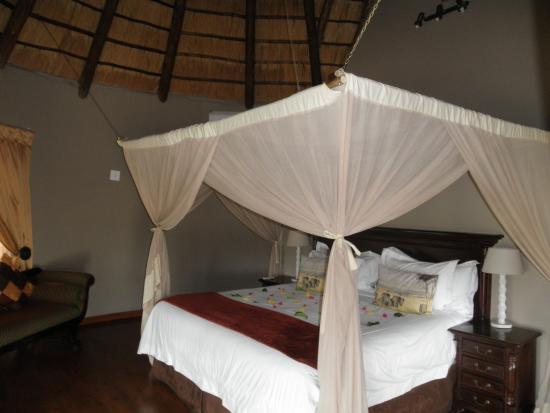 Arathusa Safari Lodge Picture