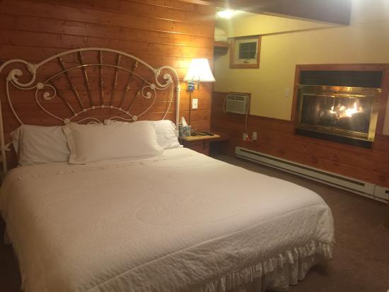 The Chandler Inn: photo1.jpg