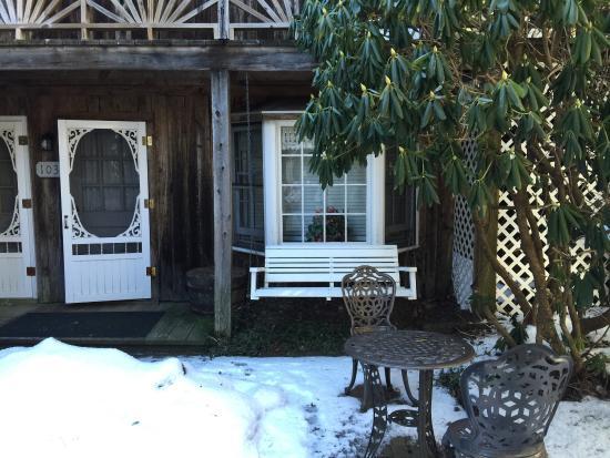 The Chandler Inn: photo9.jpg