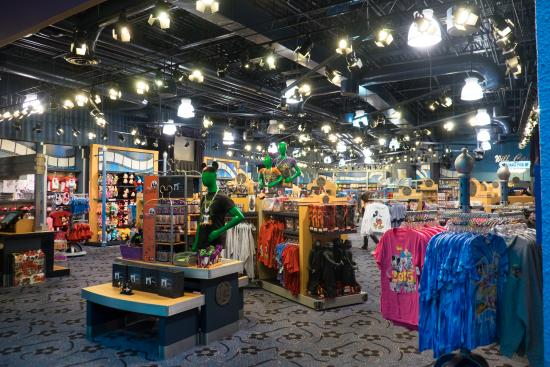 hotel shop a fave picture of disney s all star music resort rh tripadvisor ie  does disney all star music resort have a refrigerator