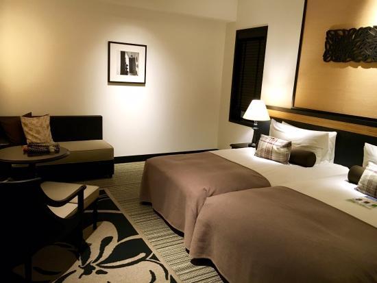 picture of hotel monterey rh tripadvisor ie