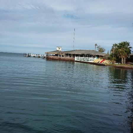 La Concha Beach Resort: IMG_20160207_093019_large.jpg