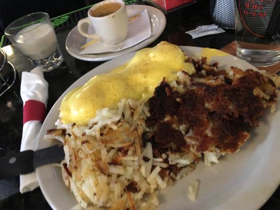 Keys Cafe - Nicollet Avenue: photo0.jpg