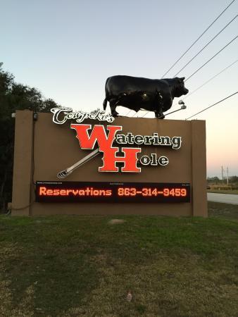 Sebring, Флорида: photo0.jpg