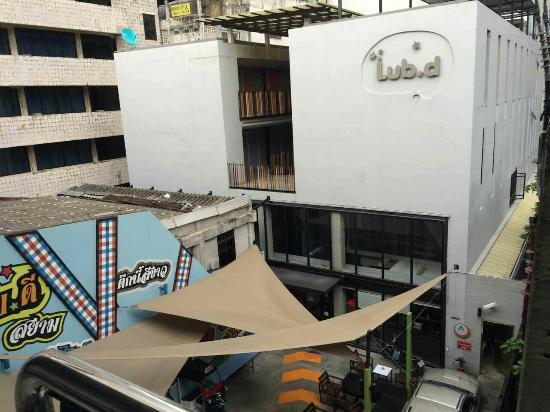 Lub d Bangkok - Siam Square: IMG-20151017-WA0003_large.jpg
