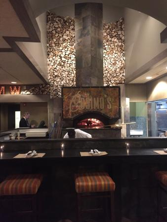 Cosimo S Brick Oven Of Middletown Restaurant Reviews Phone Number Photos Tripadvisor