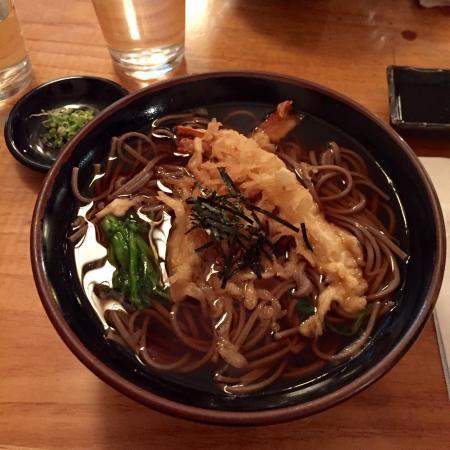 NADA Sushi Restaurant INC : photo2.jpg