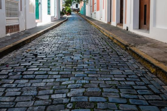 Image result for cobblestone streets