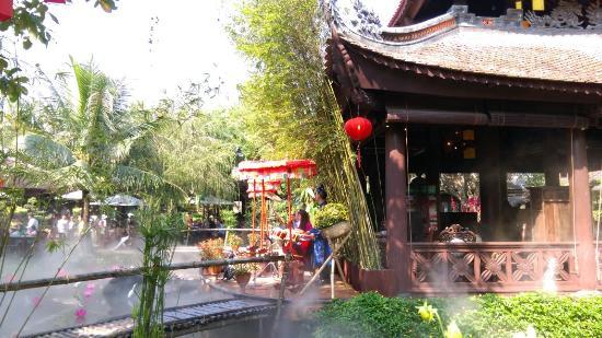 Provincia de Quang Nam, Vietnam: IMAG5773_large.jpg