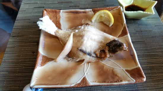 Photo of Arasakikaion Sagamiya Yokosuka