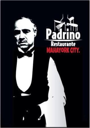 Padrino Restaurante Y Bar: photo6.jpg