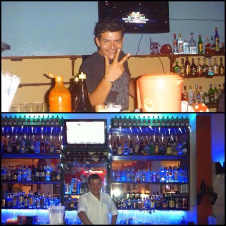 Padrino Restaurante Y Bar: photo7.jpg
