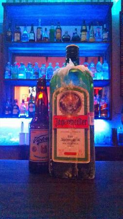 Padrino Restaurante Y Bar: photo8.jpg