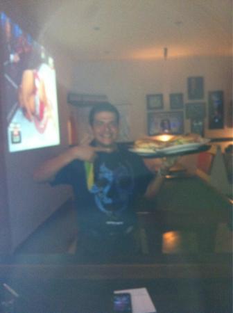 Padrino Restaurante Y Bar: photo9.jpg