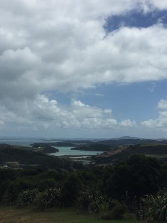 เกาะไวเฮเก, นิวซีแลนด์: photo6.jpg