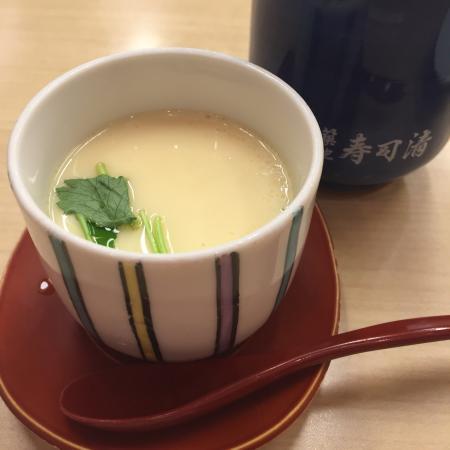 Tsukijisushisei: photo1.jpg