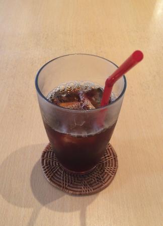Mizutani Coffee