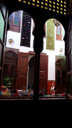 Dar Mansoura