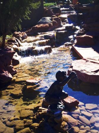 Hillside Sedona : photo8.jpg