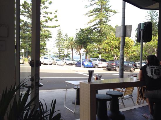 Cronulla, Australië: photo2.jpg