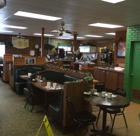 diner 62 central point updated 2019 restaurant reviews photos rh tripadvisor com
