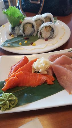 Towa Sushi: 20151216_140032_large.jpg