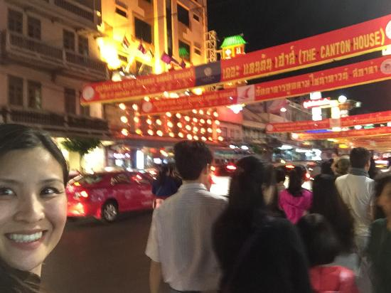 Royal Hotel Bangkok: photo1.jpg