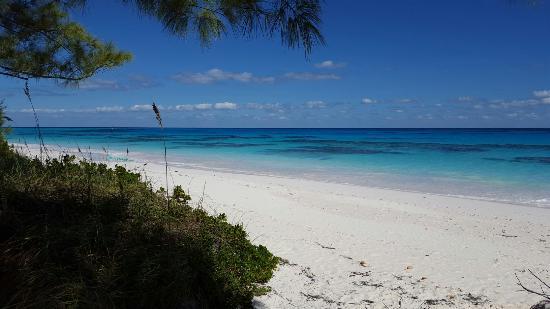 photo1 jpg picture of lighthouse beach eleuthera tripadvisor rh tripadvisor ie