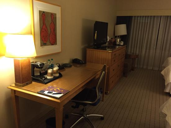 antique 1970 furniture lol picture of sheraton grand seattle rh tripadvisor ie 1970 furniture with j and s stamp 1970 furniture with j and s stamp