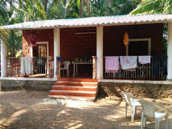 excellent homestay review of jaswand holidays alibaug india rh tripadvisor com
