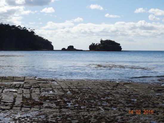 Tasmania, Australia: photo2.jpg