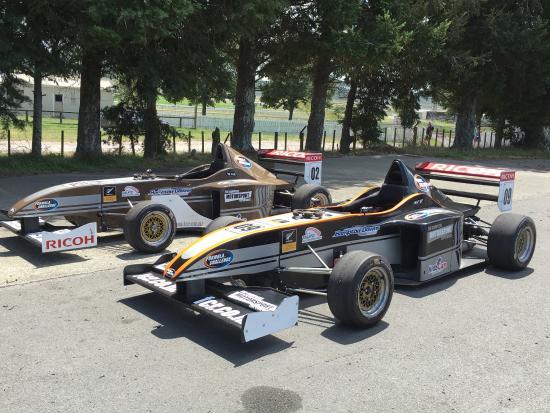 Formula Challenge Racing: photo1.jpg
