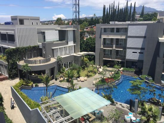 photo1 jpg picture of grand mercure bandung setiabudi bandung rh tripadvisor co za