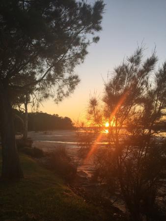 Lemon Tree Passage, Australia: photo0.jpg