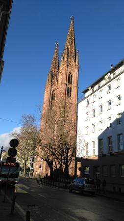 St. Bonifatiuskirche