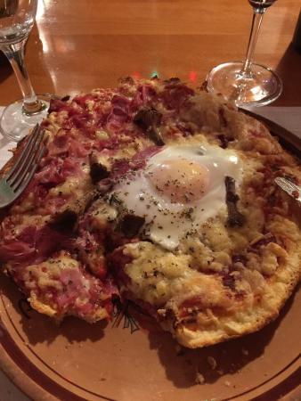 L Armailli Vevey Suisse