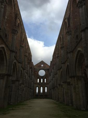 Chiusdino, Ιταλία: photo3.jpg