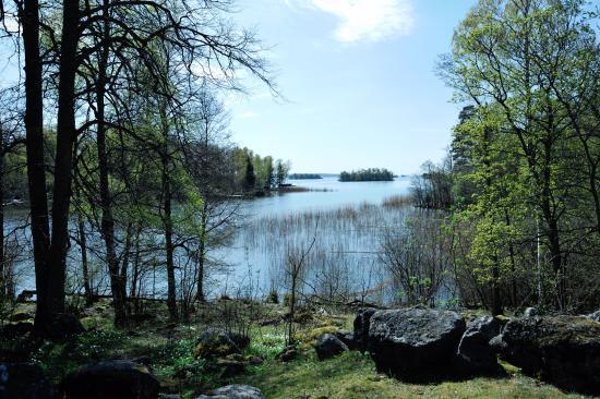 Hoteles con ofertas de último momento en Eskilstuna