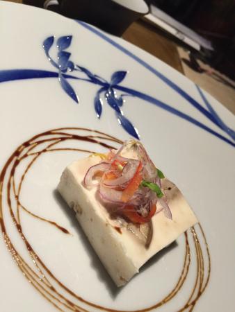 Qing Xian Yuan Restaurant
