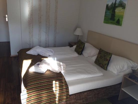 Hotel Restaurant Liebnitzmuhle : photo4.jpg
