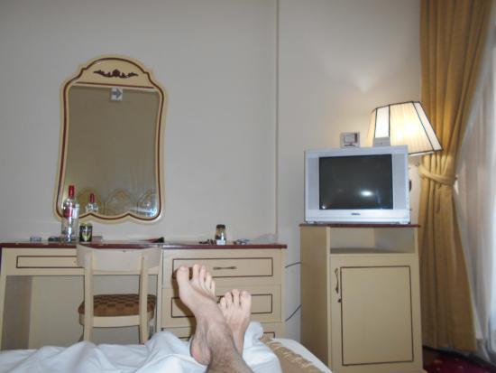 al jazira hotel reviews bahrain manama tripadvisor rh tripadvisor com