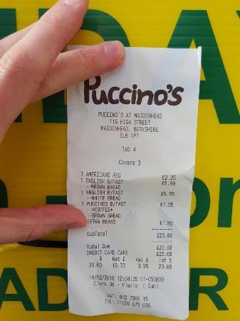 Puccino's: TA_IMG_20160214_121608_large.jpg