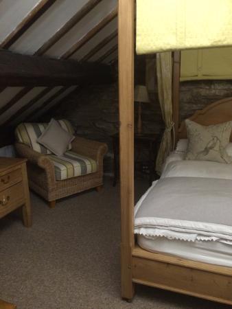 Ty Gwyn Hotel: photo2.jpg