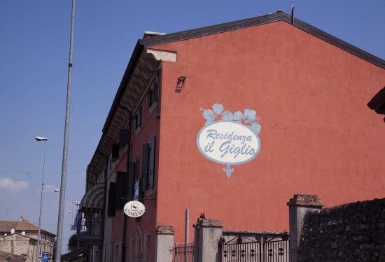 Residenza Il Giglio