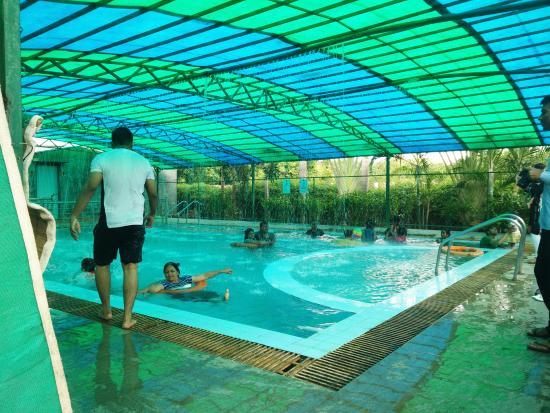 restaurant picture of saavaj resort  sasan gir tripadvisor